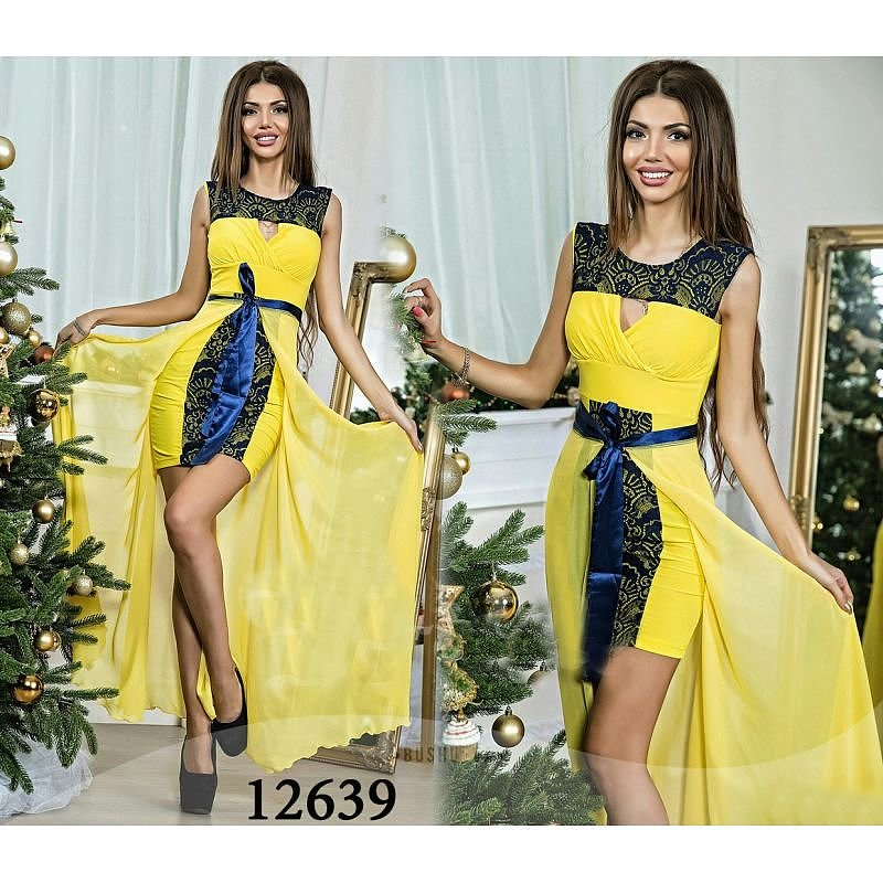 Купить-вечернее-шифоновое-платье-в-пол-недорого
