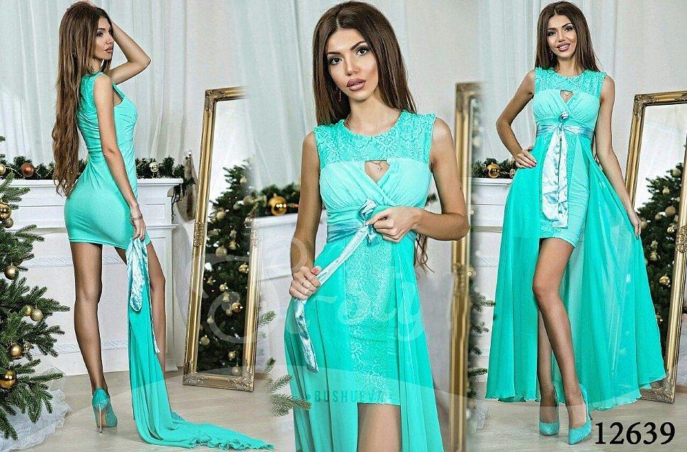 Купить-вечернее-шифоновое-платье-в-пол-дешево