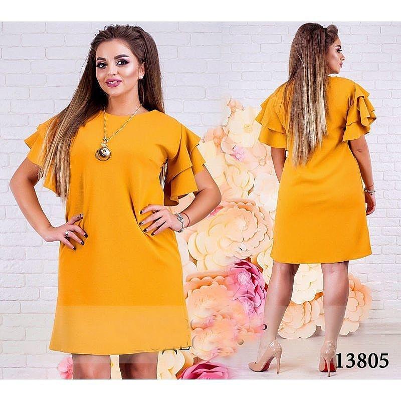 Купить-вечернее-платье-для-мамы-недорого-в-интернет-магазине