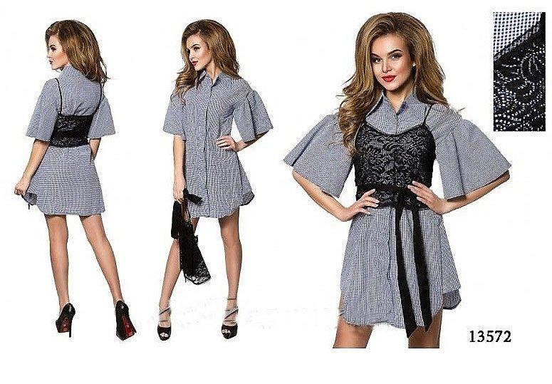 Вечернее-платье-с-корсетом-по-низкой-цене-купить