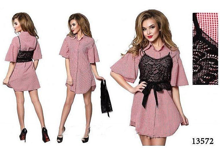 Вечернее-платье-с-корсетом-по-низкой-цене-фото-купить