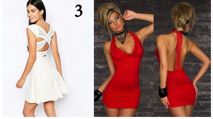 Купить-открытое-вечернее-платье-фото-недорого-интернет-магазин