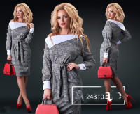 fe35352bc8b Вечерние платья - купить вечернее платье недорого в интернет магазине